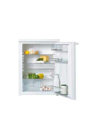 Miele Kühlschrank »K12023 S-4 Rechts« kaufen