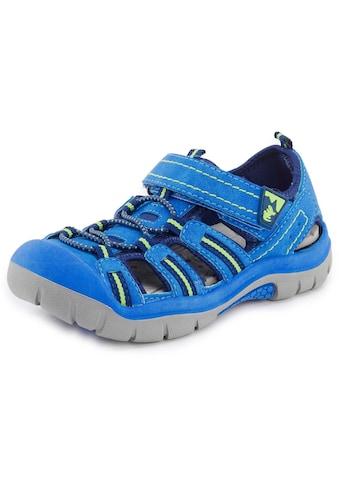 Lurchi Sandale kaufen