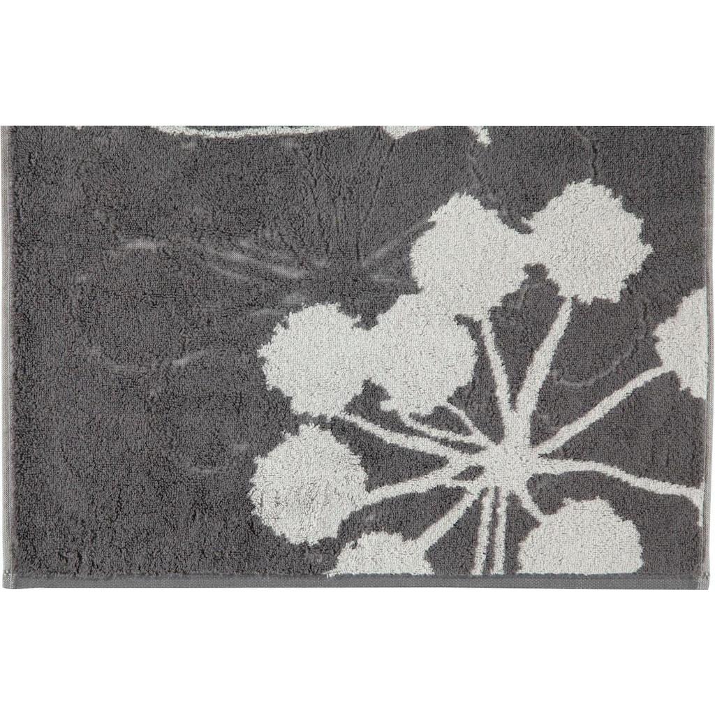"Handtücher ""Cottage Floral"", Cawö"