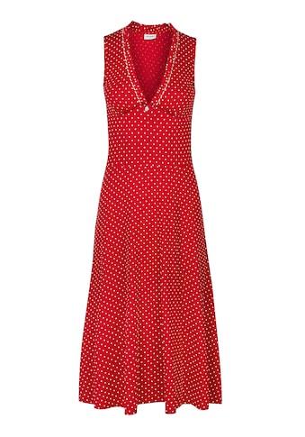Vive Maria A-Linien-Kleid »My Monaco Kiss Dress« kaufen