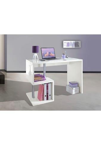 Tecnos Schreibtisch »Esse«, Breite 100 cm kaufen
