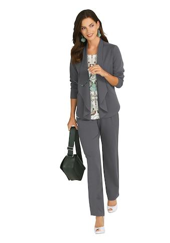 Fair Lady Jersey - Hose in leicht kreppiger Qualität kaufen