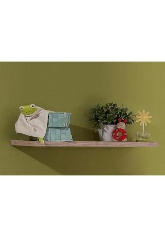 "Wandboard ""Bergamo"" kaufen"