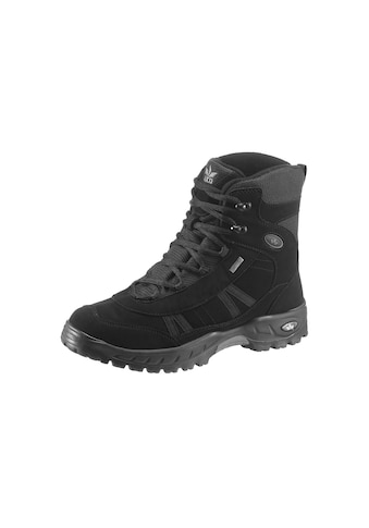Lico Winterstiefel »Wildlife«, mit Comfortex-Klimamembran kaufen
