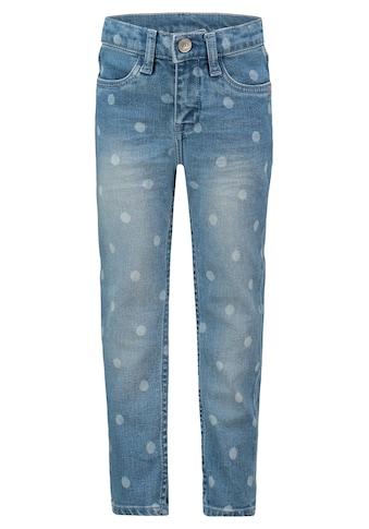 Noppies Jeans »Clinton« kaufen