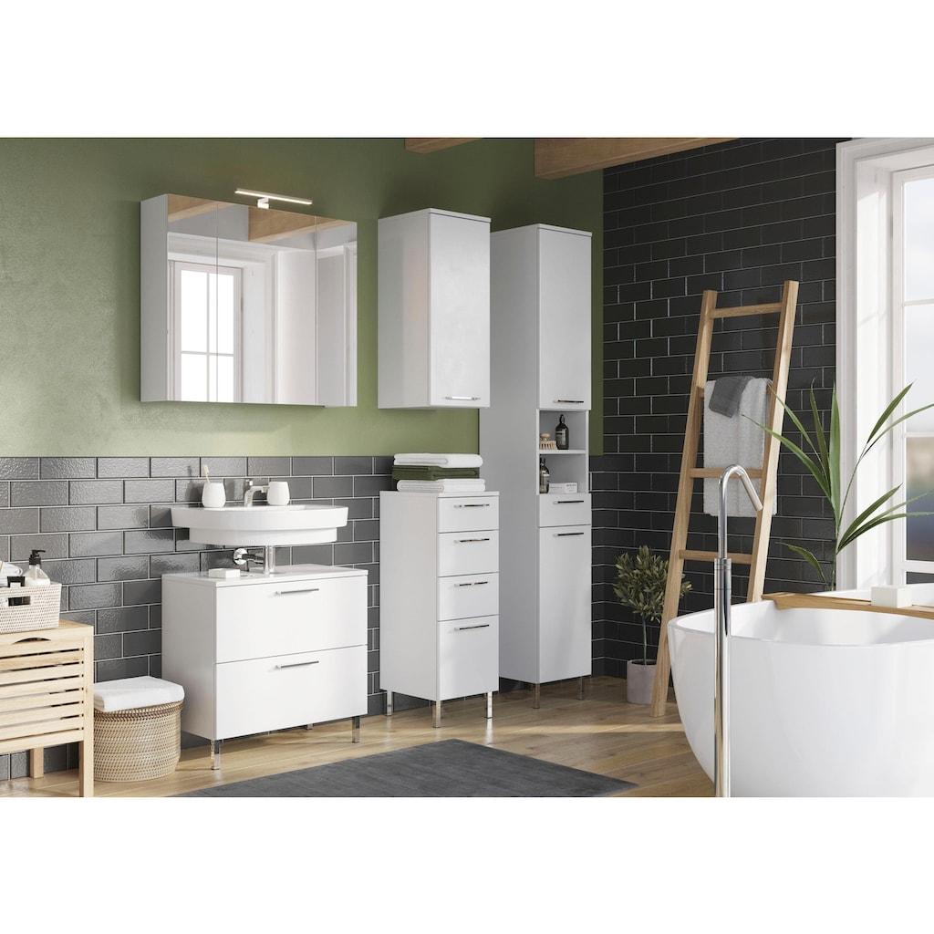 GERMANIA Waschbeckenunterschrank »GW-ARVADA«