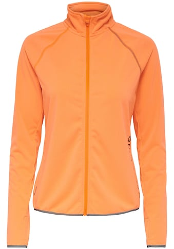 Only Play Funktionsjacke »ONPPERFORMANCE RUN BRUSHED LS ZIP« kaufen