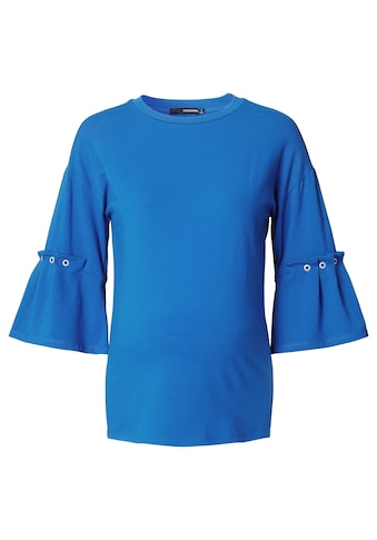 Supermom Langarmshirt kaufen