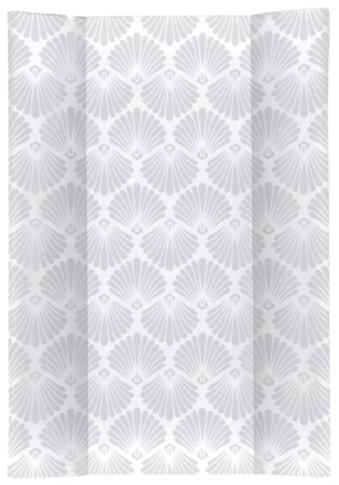 Rotho Babydesign Wickelauflage »Seashell Shape«, Keilform; Made in Europe kaufen