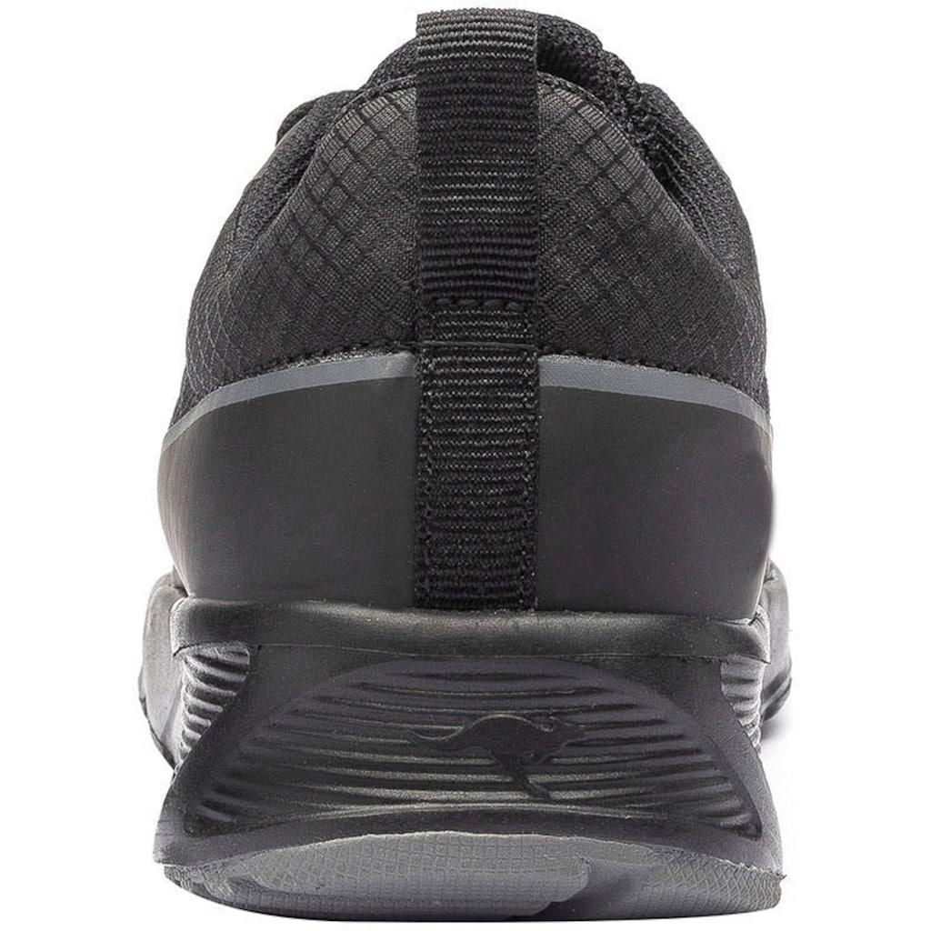 KangaROOS Sneaker »KX-3500«