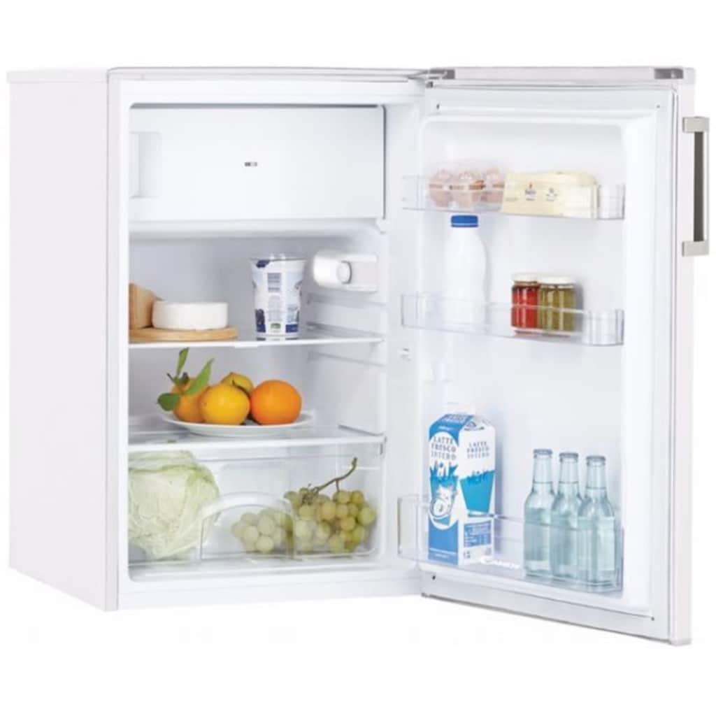 Candy Kühlschrank