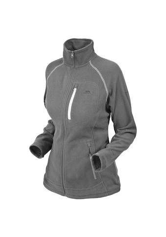Trespass Fleecejacke »Damen Perrie Fleece-Jacke« kaufen