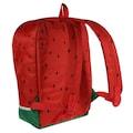 Regatta Kinderrucksack »Kinder Rucksack mit Wassermelonen-Muster, 10 L«