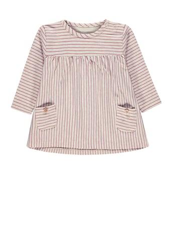 Bellybutton Jerseykleid, Baby Kleid kaufen