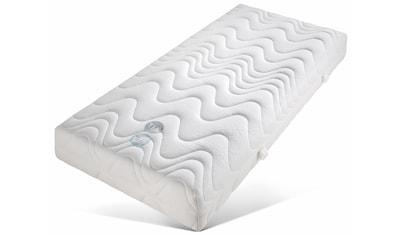 Taschenfederkernmatratze »TFK Pro Gel Luxus«, Beco, 26 cm hoch kaufen