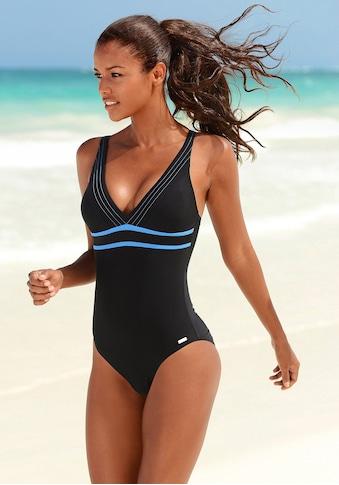 Venice Beach Badeanzug, im sportlichen Design kaufen