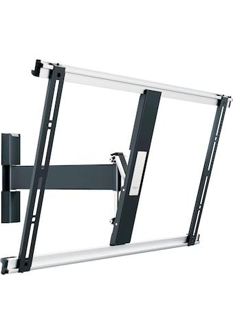 vogel's® TV-Wandhalterung »THIN 525«, bis 165 cm Zoll, schwenkbar, für 102-165 cm (40-65 Zoll) Fernseher, VESA 600x400 kaufen