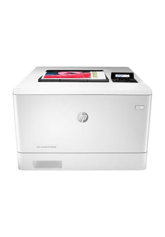 HP Laserdrucker kaufen