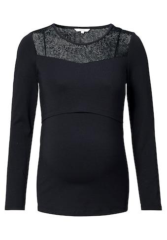 Noppies Stillshirt »Corley« kaufen