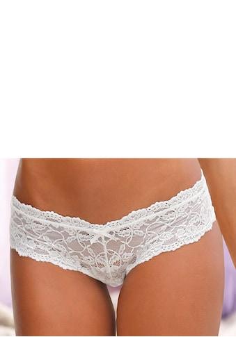 Vivance Panty (2 Stück) kaufen