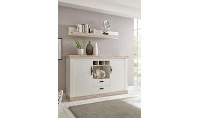 Home affaire Sideboard »Florenz« kaufen
