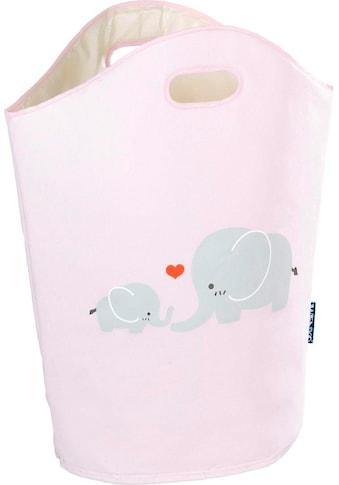 WENKO Wäschesortierer »Anton« kaufen