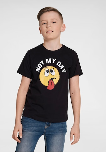 Arizona T - Shirt »Not my day« acheter