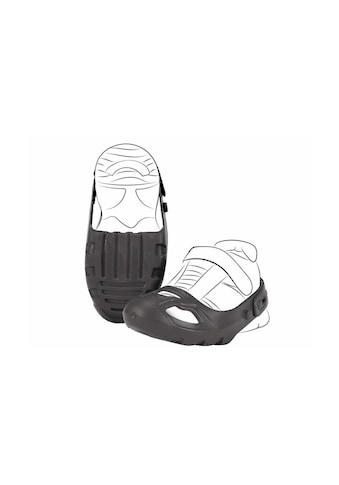 BIG Rutscher »Shoe Care, schwarz« kaufen