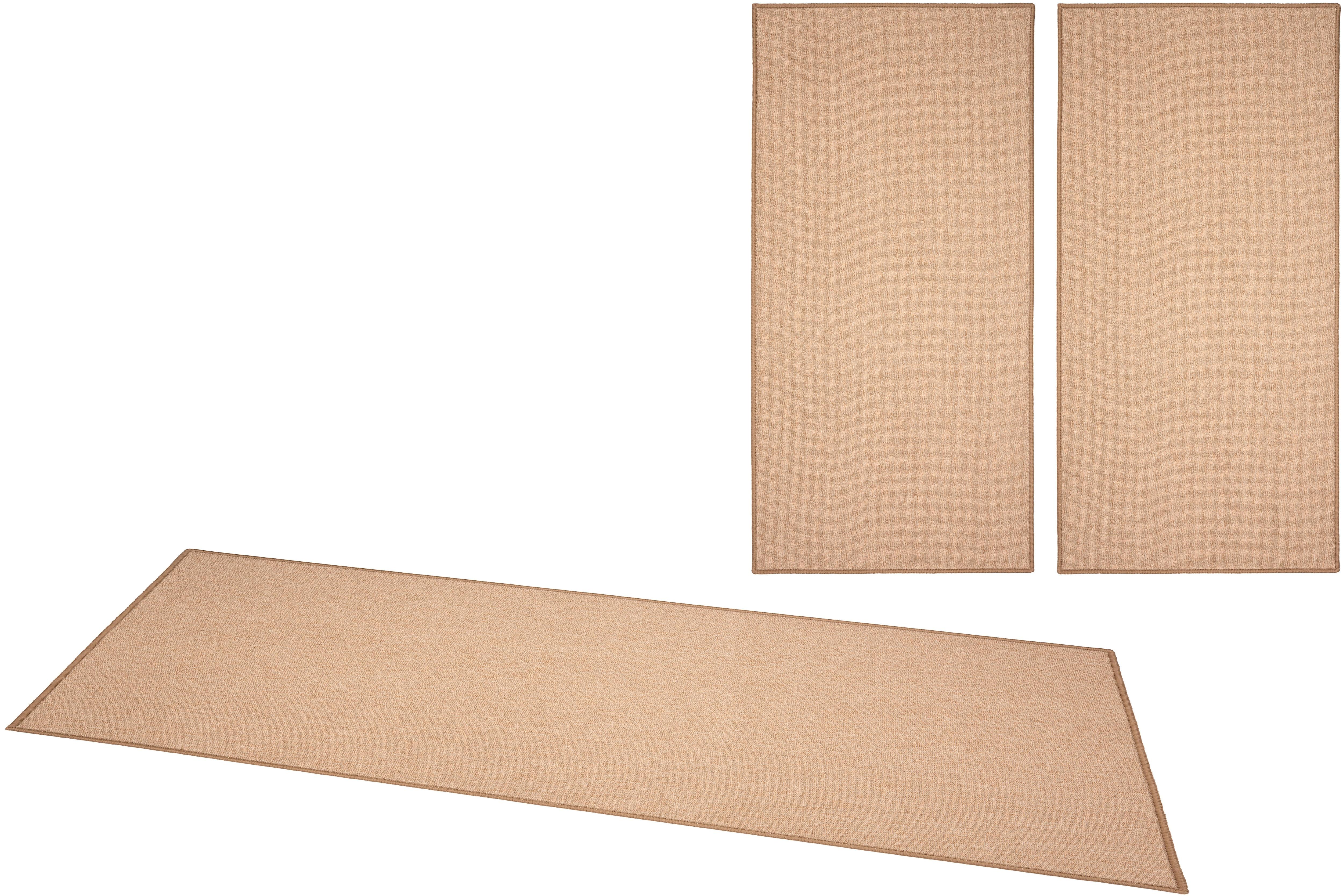 Image of Bettumrandung »Casual« BT Carpet, Höhe 4 mm