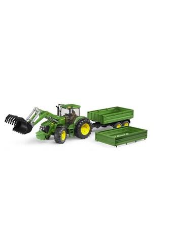Bruder® Spielzeug-Traktor kaufen