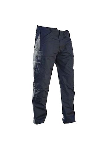 Regatta Funktionshose »New Lined Action Hose für Männer, Lange Beinlänge« kaufen