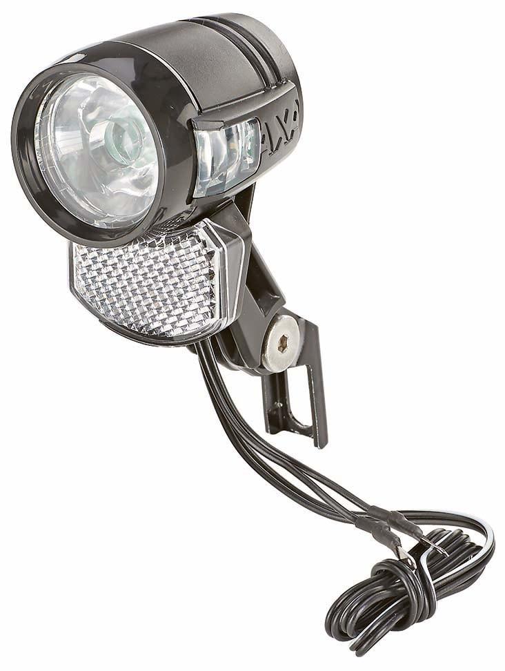 Image of AXA Frontlicht »Axa Fahrradlicht«