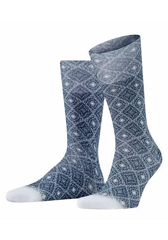 FALKE Socken Mesmerized (1 Paar) kaufen
