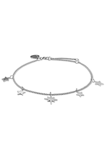 ROSEFIELD Armband »Sterne, The Lois, MUSBS - J228« kaufen
