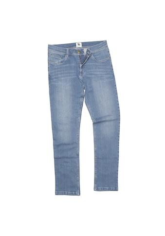 AWDIS Gerade Jeans »So Denim Herren Jeans Leo gerader Schnitt« kaufen