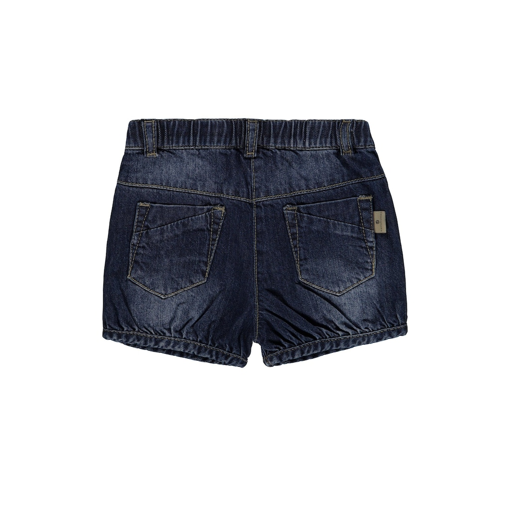 Bellybutton Jeansshorts