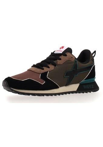 W6YZ Sneaker »Jet« kaufen