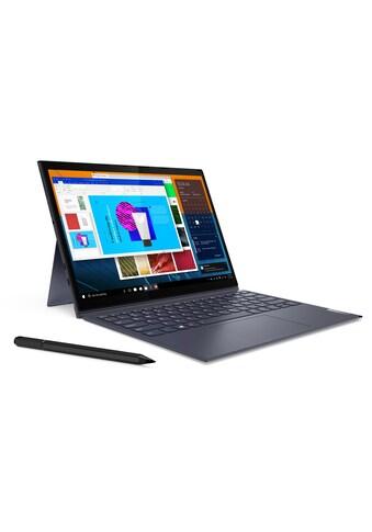 Notebook, Lenovo, »Yoga Duet 7 (13IML05)« kaufen
