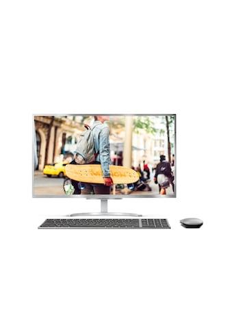 AIO Akoya, Medion, »E23401 (MD61518)« kaufen