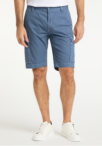 Pioneer Authentic Jeans Shorts kaufen