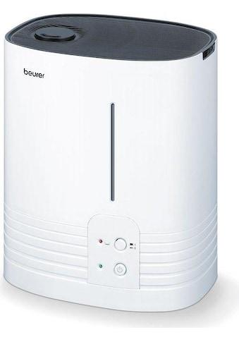 LB 55 Luftbefeuchter, Beurer, »BILB055« kaufen