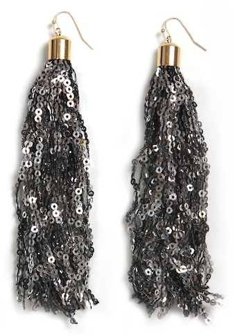 COLLEZIONE ALESSANDRO Paar Ohrhaken »O2824 - F102« kaufen