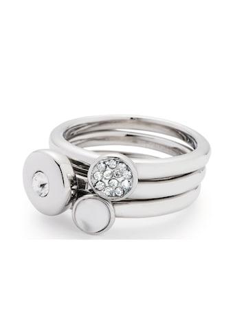 LEONARDO Fingerring »Alexia 56« kaufen