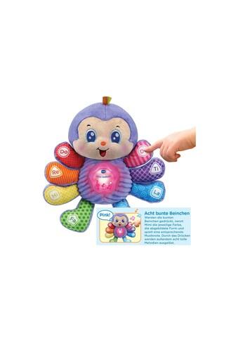 Vtech® Spielzeug-Musikinstrument »Mimi DoReMi« kaufen