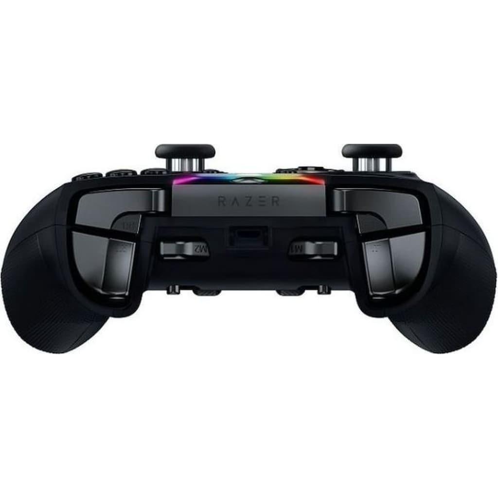 RAZER Wolverine Ultimate Controller »Funktioniert mit Xbox One und PC (Windows 10)«