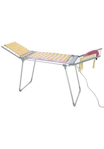 Sonnenkönig Wäscheständer »Arina« kaufen