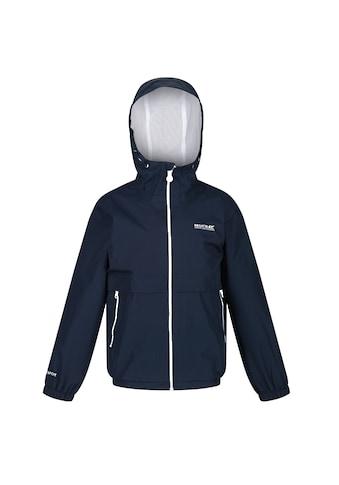 Regatta Outdoorjacke »Regarta Kinder Haskel Jacke« kaufen