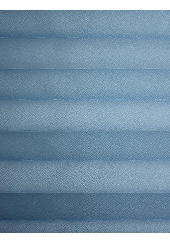 Dachfensterplissee nach Mass, sunlines, Lichtschutz, mit Bohren, verspannt kaufen
