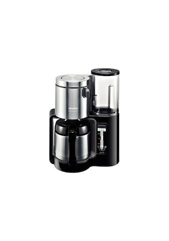 SIEMENS Filterkaffeemaschine »TC86503«, 1x4 kaufen
