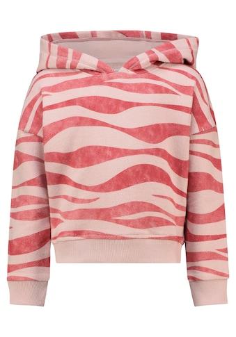 Noppies Sweater »Crofton« kaufen